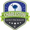 Charleston Golf Packages