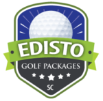 Edisto Golf Packages